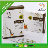 Choice organic teas organic chamomile tea organic tea leaves
