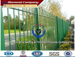 Super beautiful ornamental cast iron fence finials/cheap wrought iron fence panels for sale