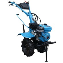 high quality rotary tiller mini rotary petrol power tillers cultivators mini tractor tiller
