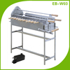 2015 Latest commercial indoor cyprus bbq charcoal grill