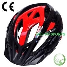 Dirt bicycle helmet, mountain bike helmets, MTB sport helmet