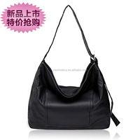 best selling products in dubai black handbag small cosmetic bag mirror