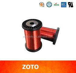 Transformer,oil transformer winding square wire,copper square wire,square