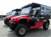 dubai snowmobile trailers used car for sand