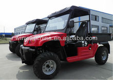 dubai snowmobile trailers used car for sand