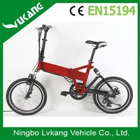 battery in frame electric bike battery in frame electric bike