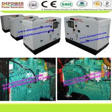 Baja precio de fabrica,15,20,8,30,40,50,80,25,100,150,Generador diesel 10 kva