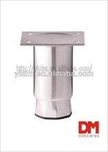 stainless steel adjustable feet for ice making machine
