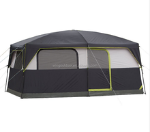 quick camping tent,outdoor camping bubble tent,outdoor camping tents