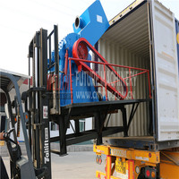 industrial aluminum can crusher ,electric can crusher for sale ,aluminum can crusher lowes