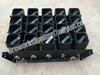 /p-detail/Fuochi-d-artificio-mensola-fuochi-d-artificio-rack-2-pollice-20-colpi-alluminio-armadi-rack-roman-700001372111.html