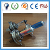 car halogen bulb 12v 35/35w h4 halogen bulbs p43t E-mark auto halogen bulb H4