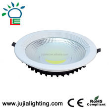 Traditional interior led up & down wall light / 6W indoor LED up down wall light
