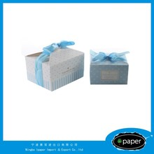 sweet paper box wedding paper candy boxes wedding paper candy box