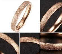 Newest new products titanium eyebrow ring