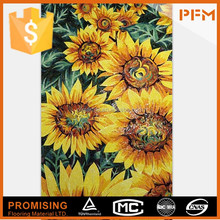 varieties designs mosaic flower pot patterns mosaic mirror tiles patterns