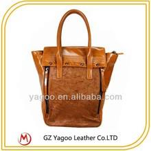 miss unique handbags tote bag factory wholesale manufacturer