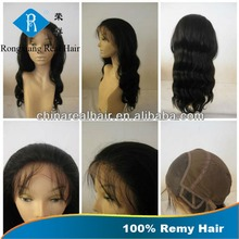 Stable Quality Human Hair wig china free sex show virgin manufacturers