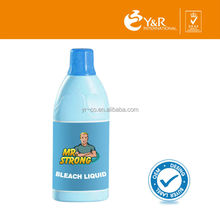 Best Quality Non Chlorine Bleach Supplier From China