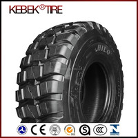 mining tires 14.00x20 otr tire for sales