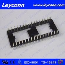 Factory directly IC Socket Adapter alibaba made in china