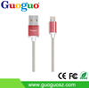 Original Charging Cable for iPhone 5 6 USB Date Cable 1M 2M 3M, MFi Certified Braided Nylon Cable for iPhone