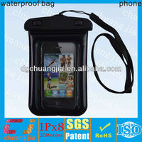 Hot new products waterproof case for galaxy nexus