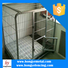 Stainless Steel Dog And Cat Cage for Sale Cheap And Strong