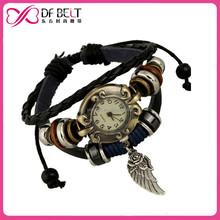 vintage watch,swatch watch men,watch swatch