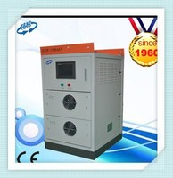 2015 switching power supply 60v 30kw for sale produced in China