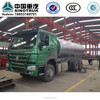 SINOTRUK HOWO Water delivery truck
