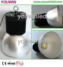 high lumen meanwell power supply 150w strobe light waterproof