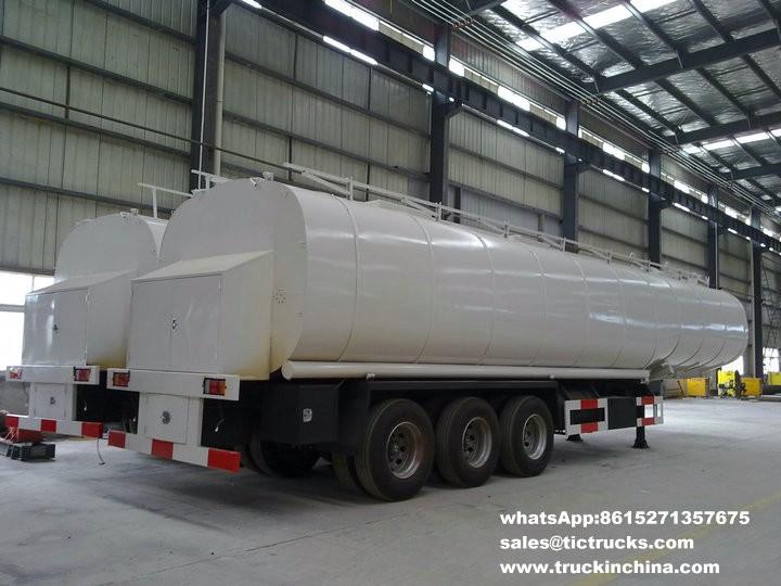 liquid asphalt trailer -32000L-Liquid asphalt_1.jpg