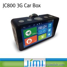 5 inch 2 din Android Universal Car DVD Stereo audio radio Auto cheap gps systems for car