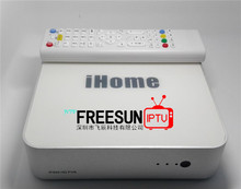Hot Selling Ihome ip900 HD PVR search japanese channels Better than tvpad tv receiver ihome iptv box