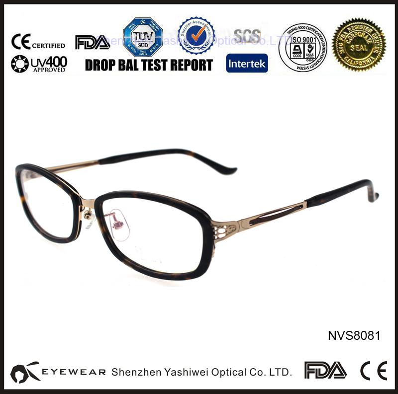 Best Latest Designer Euro Fashion Eyewear Optical Frames ...