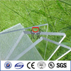 plastic roofing sheet,polycarbonate roofing sheet