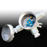 IP65 explosion-proof cable junction box