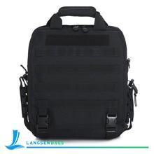 2015 China factory mens walking shoulder bags messenger bag
