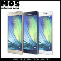 A700YD Wholesale Samsung Galaxy A7 Dual SIM 4G LTE Mobile