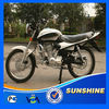 Promotional Classic new style indian motorcycles for sale