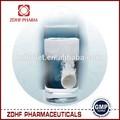 analgésicos antipiréticos analgin comprimidos efervescentes para animais