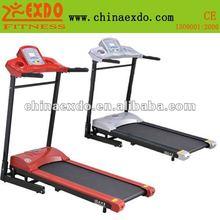 Kids Sport Equipment for Running Machine Motorized