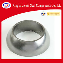 Manhole Cover Gasket Material/Exhaust Gasket Maker