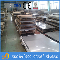 316l stainless steel sheet price per kg manufacture
