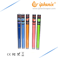 Low price disposable e cigarette 500 to 800 puffs shisha pen in stock, best e shisha electronic cigarette hookah shisha