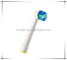 Factory Wholesale Brush Heads adult toothbrush head