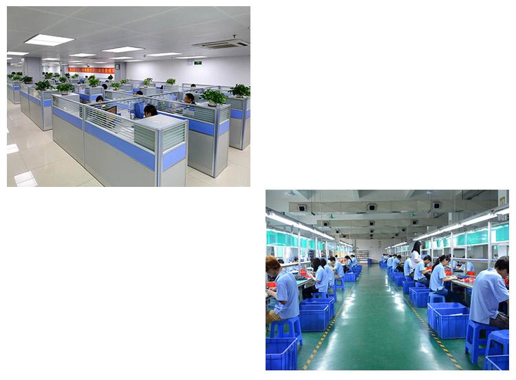Produtos Mais Vendidos no Alibaba banco de potência 40000 mah bateria externa 4000 mAh