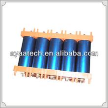 (12V 65AH)Lifepo4 battery pack