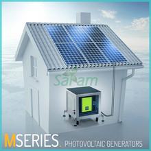 2kw off-grid solar panel price
